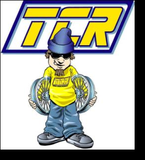 TCR GUY 4-6-05